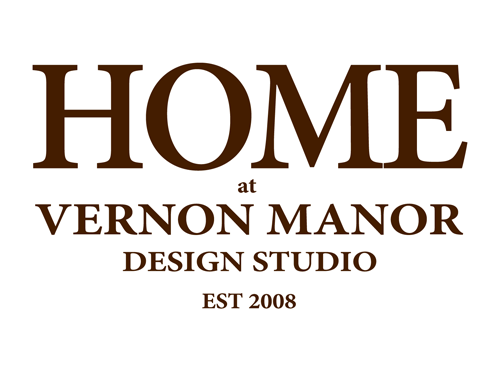 Home Furnishings Decor Home At Vernon Manor Interior Design