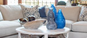 furnishings and home decor in morris county